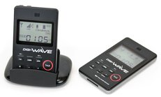 DigiWave DLT-100 transceiver